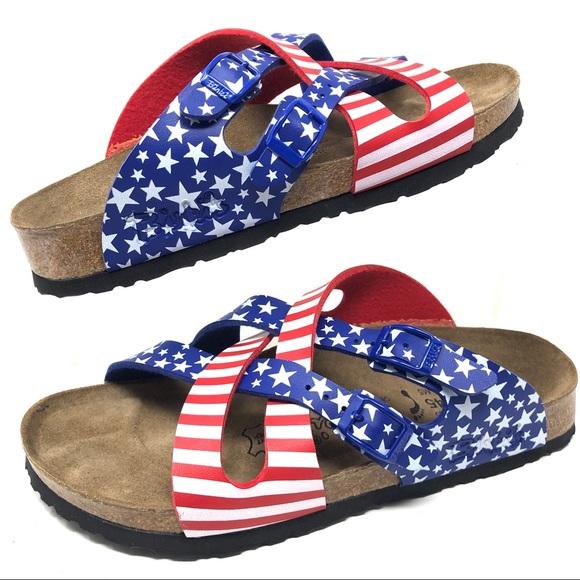 Birkenstock Shoes   Birkenstock Birkis